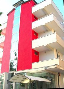 Hotel Etoile - AbcAlberghi.com