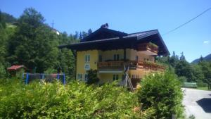 Haus Rosina