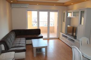 Apartments Solaris, Apartments  Budva - big - 74