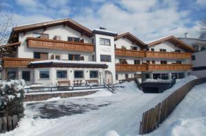 Residence Viktoria - AbcAlberghi.com