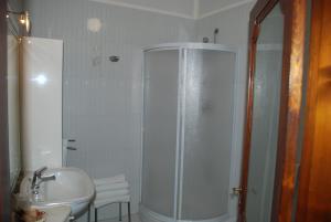 Residenza Savonarola Luxury Apartment, Ferienwohnungen  Montepulciano - big - 64