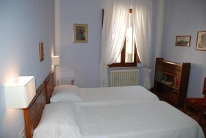 Residenza Savonarola Luxury Apartment, Ferienwohnungen  Montepulciano - big - 61
