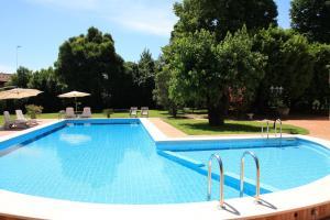 Relax&Venice - Quarto d'Altino