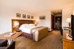 Galgorm Resort & Spa (8 of 38)