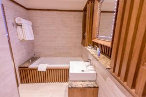 Galgorm Resort & Spa (18 of 38)