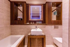 Galgorm Resort & Spa (5 of 38)