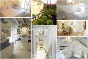Apartments Milan - Shabby Chic - AbcAlberghi.com