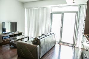 Corporate Ryan Suites York Street, Appartamenti  Toronto - big - 67