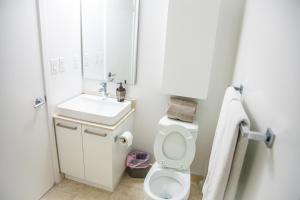 Corporate Ryan Suites York Street, Appartamenti  Toronto - big - 60