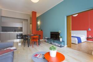 Dreams Hotel Residenza Corso Magenta