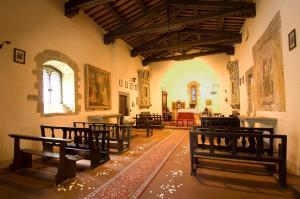 Castello di Gargonza (23 of 53)
