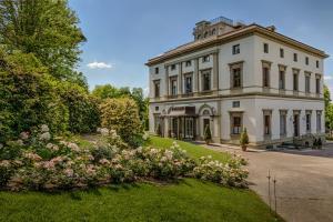 Villa Cora (1 of 64)