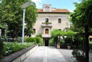 Deco Hotel - AbcAlberghi.com
