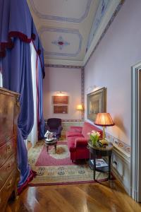 Villa Cora (13 of 58)