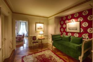 Villa Cora (35 of 59)