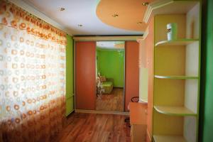 Babylon Apartments on Prospekt Myru, Ferienwohnungen  Riwne - big - 26