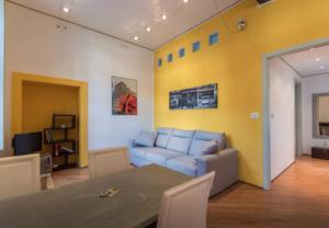 Appartamento Carmine - AbcAlberghi.com