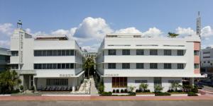 Dream Miami South Beach (5 of 43)