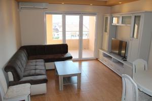 Apartments Solaris, Apartments  Budva - big - 54