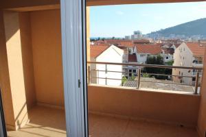Apartments Solaris, Apartments  Budva - big - 58