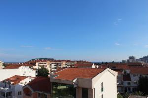 Apartments Solaris, Apartments  Budva - big - 59
