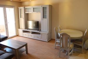 Apartments Solaris, Apartments  Budva - big - 62