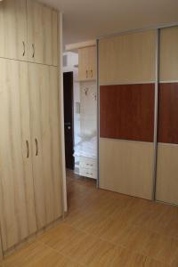 Apartments Solaris, Apartments  Budva - big - 63