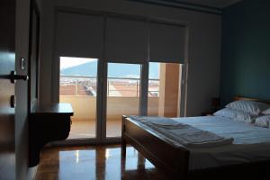 Apartments Solaris, Apartments  Budva - big - 64