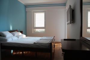 Apartments Solaris, Apartments  Budva - big - 65