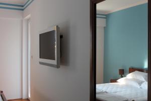 Apartments Solaris, Apartments  Budva - big - 66