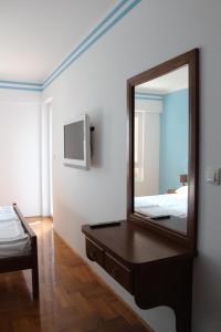 Apartments Solaris, Apartments  Budva - big - 67