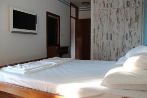 Apartments Solaris, Apartments  Budva - big - 68