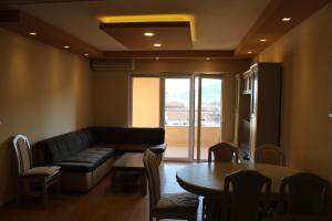 Apartments Solaris, Apartments  Budva - big - 73