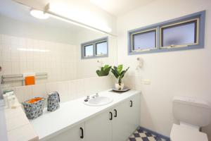 Pierview Apartments, Апартаменты  Лорн - big - 12