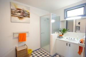 Pierview Apartments, Апартаменты  Лорн - big - 27