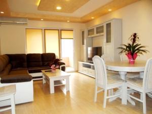 Apartments Solaris, Apartments - Budva