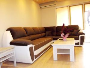 Apartments Solaris, Apartments  Budva - big - 52