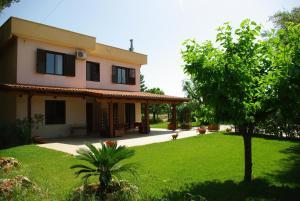 obrázek - Villa Angela Resort