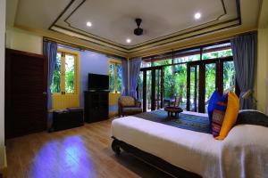 Rabbit Resort Pattaya, Resorts  Pattaya South - big - 50