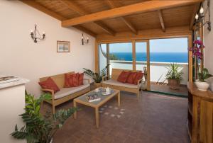 Hotel Villa Schuler, Hotels  Taormina - big - 163