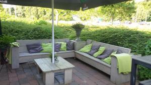 Campanile Hotel & Restaurant Arnhem - Zevenaar, Отели  Зевенар - big - 18