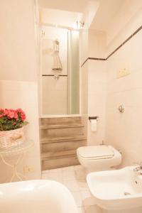Dream House, Apartments  Bergamo - big - 34