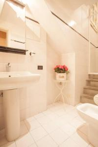 Dream House, Apartmány  Bergamo - big - 17