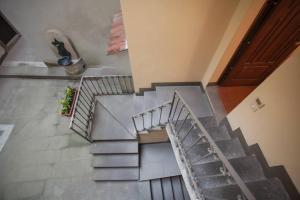 Dream House, Apartmány  Bergamo - big - 19