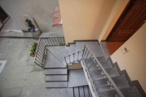 Dream House, Apartments  Bergamo - big - 40
