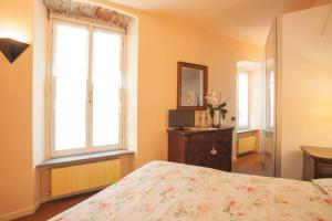 Dream House, Apartmány  Bergamo - big - 8