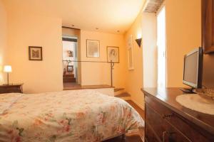 Dream House, Apartments  Bergamo - big - 26