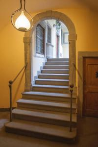 Dream House, Apartments  Bergamo - big - 38