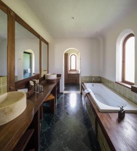Sanctum Inle Resort (33 of 139)