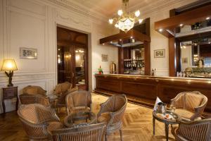 Grand Hôtel Moderne (30 of 45)